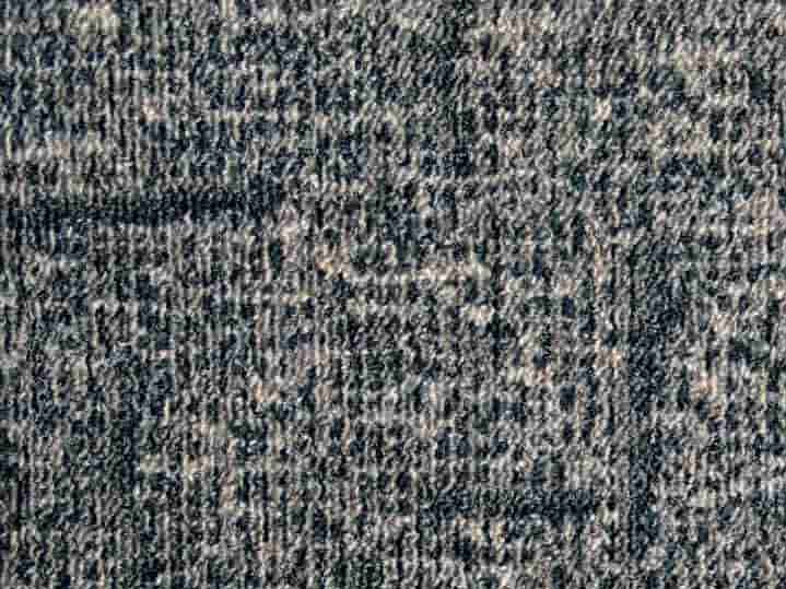 "Milliken Carpet Tiles - Recycled C Grade - Concrete - 18"" x 18"""