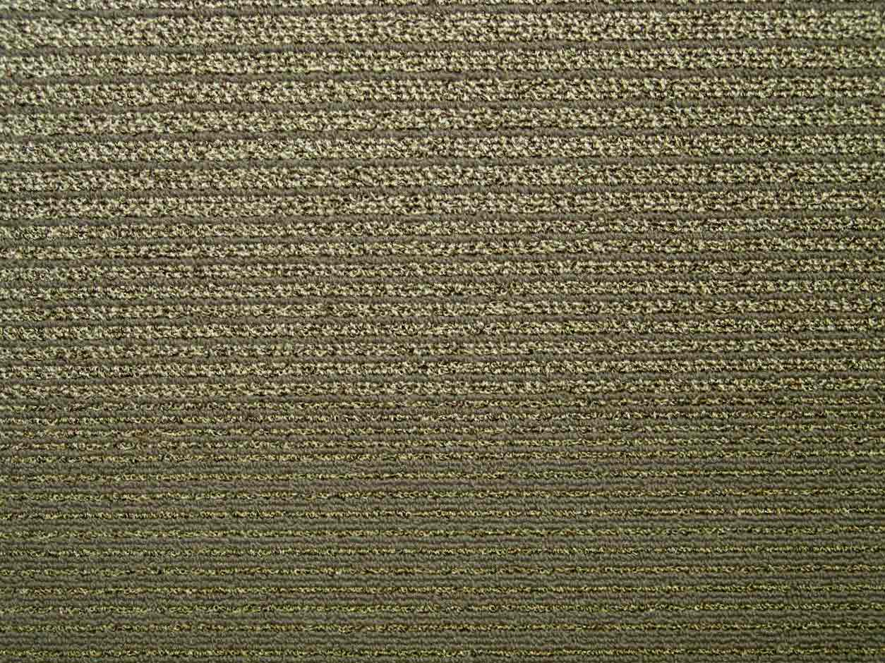 Modulyss Gradient Carpet Tiles - Clearance - 805 Ash Grey - 50cm x 50cm