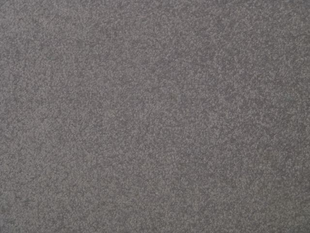 Desso 8172 Carpet Tiles - Recycled C Grade - Grey - 50cm x 50cm