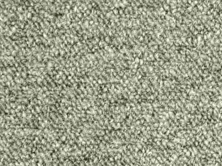 Heuga 530 Carpet Tiles - Recycled B Grade - Grey - 50cm x 50cm