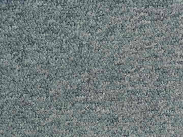 Heuga 726 Carpet Tiles - Recycled C Grade - Grey - 50cm x 50cm