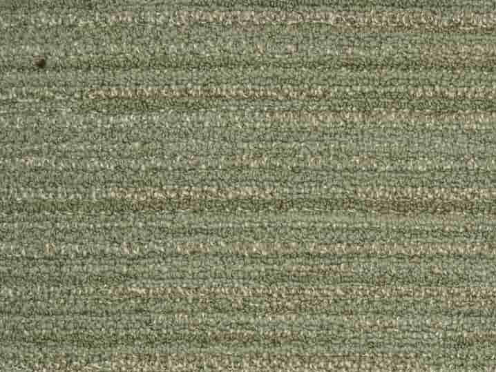 Heuga Big Green Plank Carpet Tiles - Recycled C Grade - 100cm x 50cm