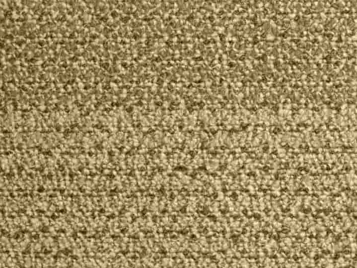 Heuga Geo Carpet Tiles - Recycled A Grade - Smoke - 50cm x 50cm