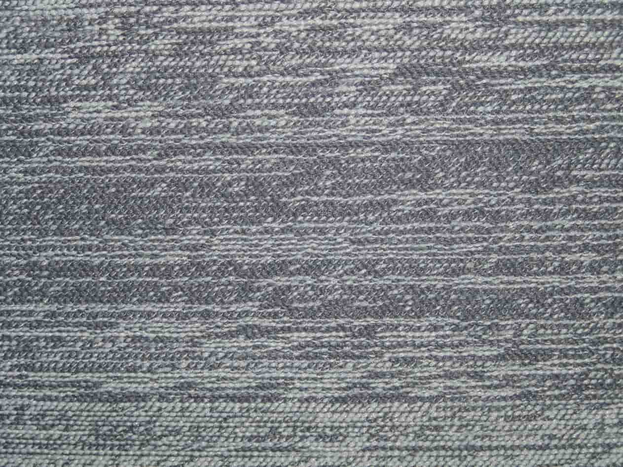 Heuga Plank Carpet Tiles - Clearance - Ash - 100cm x 25cm