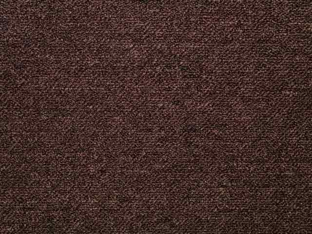 Jupiter Carpet Tiles - Clearance - Sienna - 50cm x 50cm