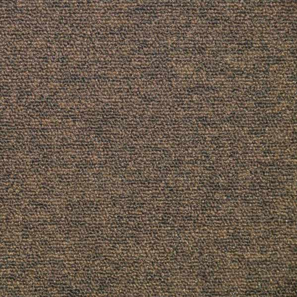 Modulyss First Carpet Tiles - Antique Bronze 876 - 50cm x 50cm