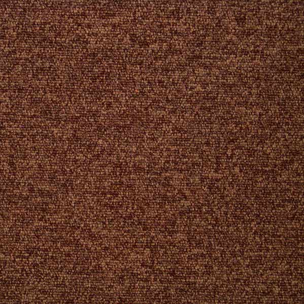 Modulyss First Carpet Tiles - Brown 823 - 50cm x 50cm