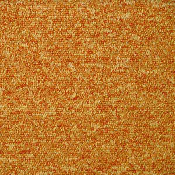 Modulyss First Carpet Tiles - Cornfield 213 - 50cm x 50cm