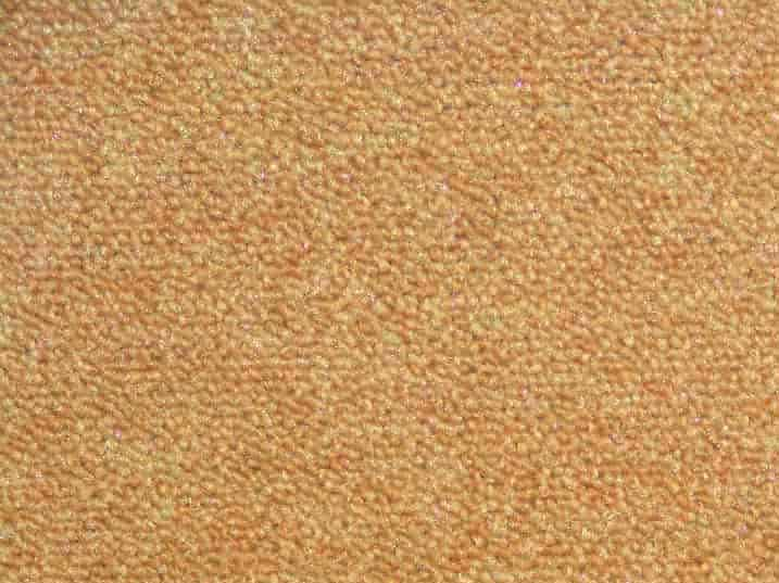 Modulyss First Carpet Tiles - Sand 102 - 50cm x 50cm