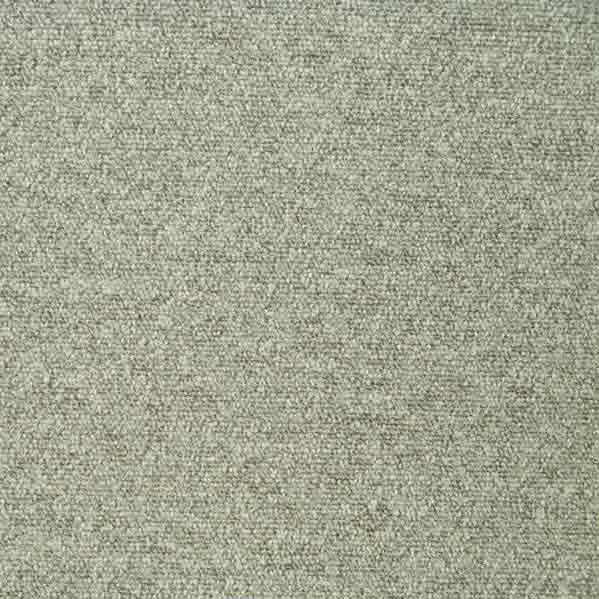 Modulyss First Carpet Tiles - Silver 914 - 50cm x 50cm
