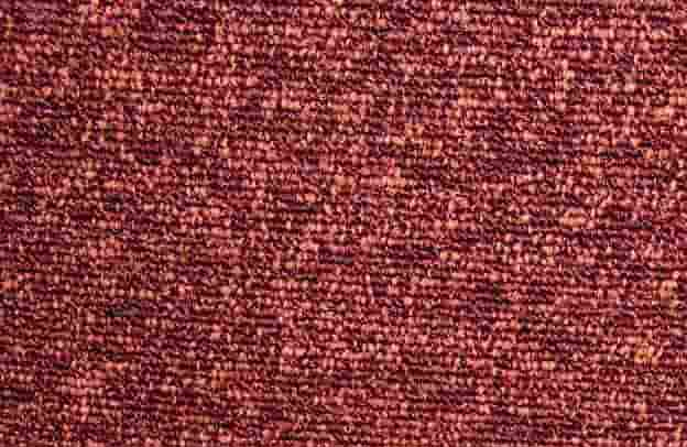 Urban Space Carpet Tiles - Mixed Spice 585 - 50cm x 50cm