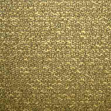Boucle Carpet Tiles - Recycled A Grade - Sandstorm - 50cm x 50cm