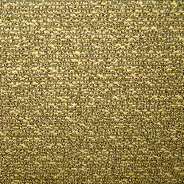 Boucle Carpet Tiles - Recycled C Grade - Sandstorm - 50cm x 50cm