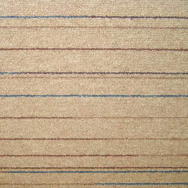 Modulyss First Lines Carpet Tiles - Sand 181 - 50 x 50cm